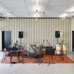 TG musikhus