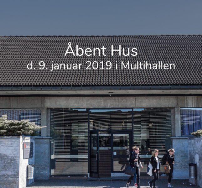 Åbent-hus-nyhed-2019-stor