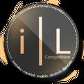 iLcompetition Logo